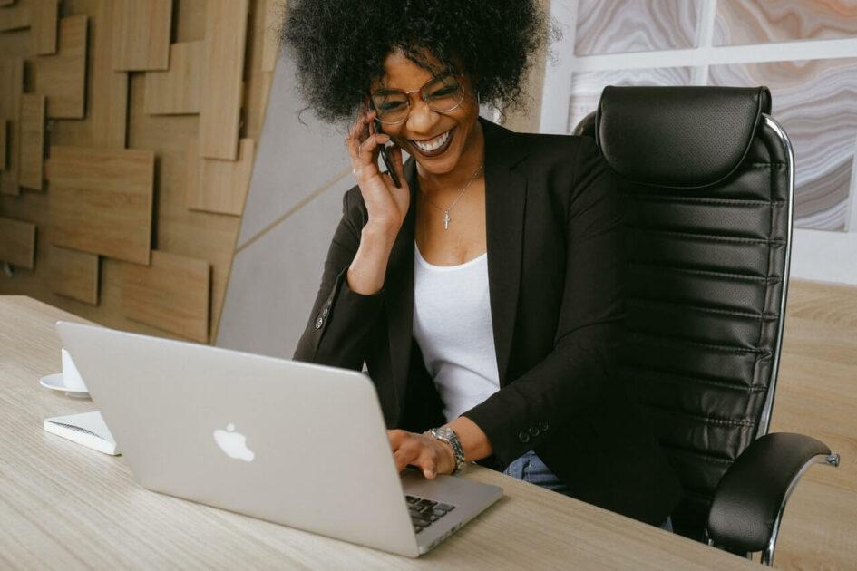 tips waar een kantoorruimte aan moet voldoen